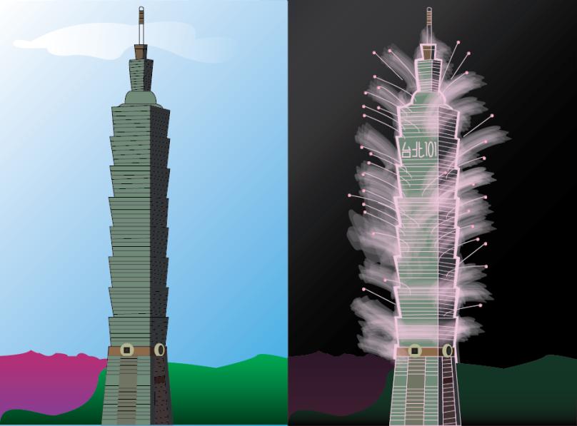 Taipei101-01